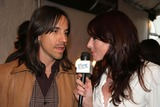 Anthony Kiedis Photo 4