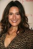 Alicia Coppola Photo 4