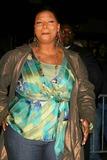 Queen Latifah Photo 4