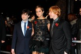 Daniel Radcliffe Photo 4