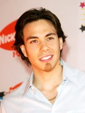 Apolo Anton Ohno Photo 4
