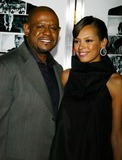 Forest Whitaker Photo 4