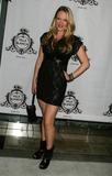 Ashley Palmer Photo 4