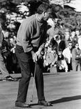 Arnold Palmer Photo 4