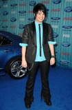 Photo - The American Idol Top 12 Party