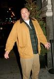 The Sopranos Photo 4