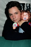 Alex Vincent Photo 4