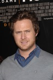 A.J. Buckley Photo 4