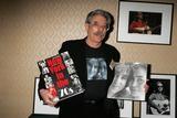 Allan Tannenbaum Photo 4