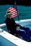 Nelson Rockefeller Photo 4