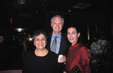 Alan Alda Photo 4