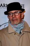 Jacques Audiard Photo 4