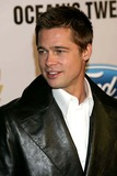 Brad Pitt Photo 4