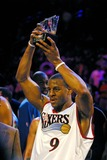 Andre Iguodala Photo 4