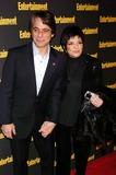 Liza Minelli Photo 4