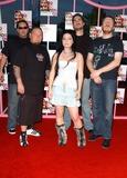 Evanescence Photo 4