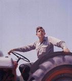 Andy Griffith Photo 4
