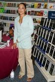 Afeni Shakur Photo 4