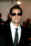Johnny Knoxville Photo 4