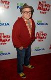 Pee-wee Herman Photo 4