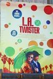 Photo - LA Twister Premiere