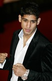 Amir Khan Photo 4