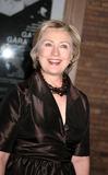 Hillary Clinton Photo 4