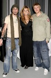 A.J. McLean Photo 4