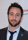 Alex O'Loughlin Photo 4