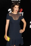 Coby Smulders Photo 4