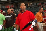 Albert Pujols Photo 4