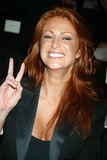 Angie Everhart Photo 4