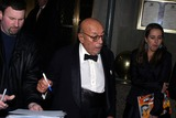 Ahmet Ertegun Photo 4