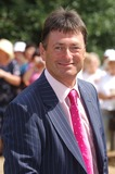 Alan Titchmarsh Photo 4