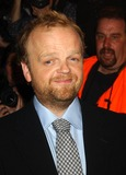 Toby Jones Photo 4