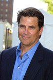 Ted Mcginley Photo 4
