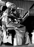 Nina Simone Photo 4