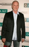 Anthony Geary Photo 4