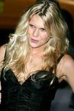 Alexandra Richards Photo 4