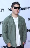 Adam Pally Photo 4