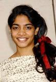 Amara Karan Photo 4