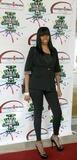 Tashera Simmons Photo 4