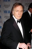 Dick Cavett Photo 4