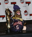 Triumph, The Insult Comic Dog Photo 4