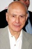 Alan Arkin Photo 4