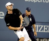 Andy Roddick Photo 4