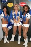 Dallas Cowboys Cheerleaders Photo 4