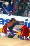 The Rangers Photo 4