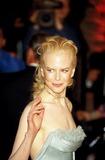 Nicole Kidman Photo 4