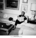 Ann Sothern Photo 4